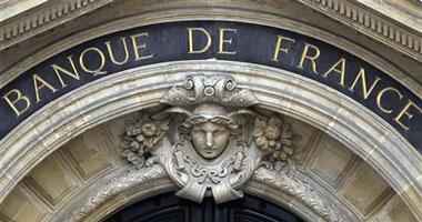 Photo of المركزى الفرنسى: نتوقع تراجع إجمالى الناتج المحلى 8% على الأقل بسبب كورونا