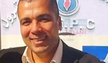 Photo of وفاة أحمد عزب مدير عام مساعد السلامة والصحة المهنية ببتروسبورت