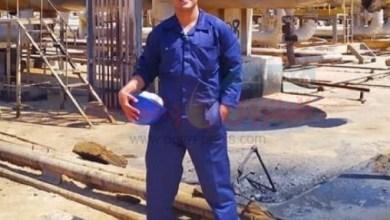 Photo of أحمد جمال يكتب: أهمية و معالجة الغاز الطبيعى