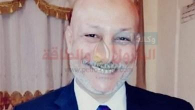 Photo of محمد عبد الجواد يكتب : كورونا.. 8 رسائل من الله إلى المتجبرين فى الأرض!!!