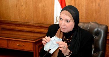 مصادر ترجح تجديد حظر تصدير الكمامات والمستلزمات الطبية 3 أشهر