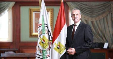 صادرات مصر الوطنية تتجاوز 2 مليار دولار مارس الماضى منها الوقود