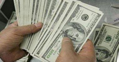 انخفاض سعر الدولار اليوم الاثنين 22-6-2020 أمام الجنيه المصرى ويسجل 16.10جنيه