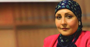 Photo of هالة أبو السعد: الحكومة أوشكت على الانتهاء من لائحة قانون المشروعات الصغيرة