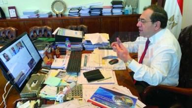 Photo of وزارة البترول:٢.٨ مليار دولار تكلفة 3 مشروعات تكرير كبرى