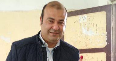 Photo of اتحاد الغرف العربية يتوقع انكماش الاقتصاد العربي 2.7% بسبب أزمة كورونا