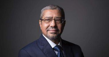 """غرفة القاهرة تطلق مبادرة """"مستقبل رقمي"""" بحضور وزيري قطاع الأعمال والصناعة"""