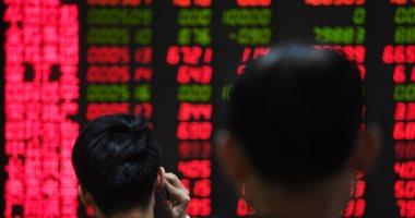صورة البنك المركزى الصينى: الصين ستربط بين سوقى السندات لديها