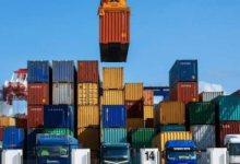 تعافى الطلب ينعش الصادرات الألمانية فى مايو مع انتهاء العزل العام