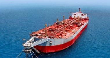 صورة تعرف على أسعار النفط بالأسواق العالمية.. و41.77 دولار لبرنت