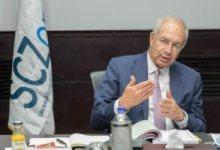 يحيى زكى: تعديل لائحة قانون المناطق الاقتصادية يحسن فرص التنافسية