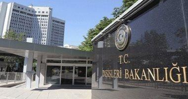 دين تركيا الخارجى المستحق خلال عام 169.5 مليار دولار نهاية مايو