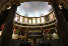 أسعار الأسهم بالبورصة المصرية اليوم الأربعاء 29-7-2020