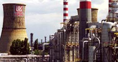 Photo of وكالة الطاقة الدولية تخفض توقعات الطلب على النفط فى 2020