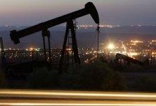 انخفاض إنتاج النفط الروسى لـ 9.32 مليون برميل فى يونيو مقتربا من هدف أوبك+