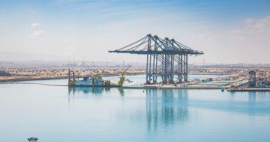 مصر تتصدر الدول العربية المستقبلة للاستثمار الأجنبى بـ124.5 مليار دولار