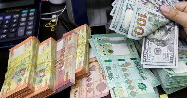 Photo of استقرار سعر الدولار والريال السعودى اليوم الخميس.. وتباين أسعار باقى العملات
