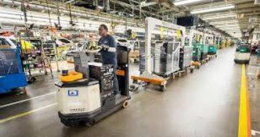 طلبيات المصانع الأمريكية تفوق التوقعات فى يونيو