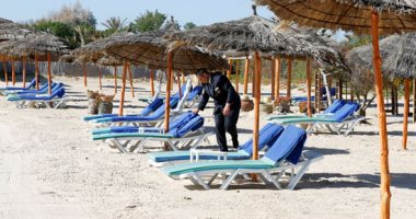صورة البنك المركزى التونسى يؤكد تراجع العائدات السياحية 60% حتى اول سبتمبر