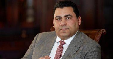 """المصرية للاتصالات بالقائمة النهائية للمرشحين لجوائز """"جلوبال كاريير"""" العالمية 2020"""