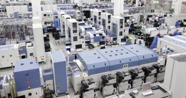 ارتفاع الطلبيات الصناعية الألمانية بأكثر من المتوقع فى أغسطس