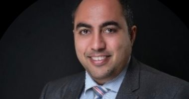 ضمن جهود شركة كريم مصر لمكافحة كورونا.. خدمة Go Hero تنجح في دعم1600  طبيب من خلال 26,000 رحلة