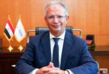 رئيس ايتيدا: مصر تفوقت على دول كبرى فى سرعة استجابة مقدمى خدمات التكنولوجيا لكورونا