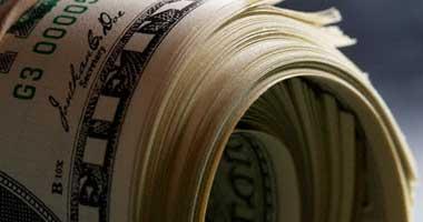 سعر الدولار اليوم الخميس يواصل استقراره أمام الجنيه المصرى