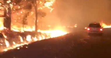 كيف يتم تحجيم خسائر تأمينات الحريق بالسوق المصرى