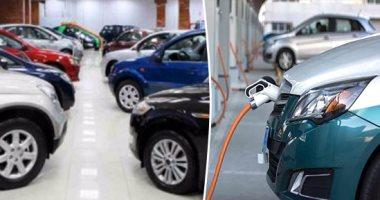 شركات السيارات تمتنع عن المشاركة بالتخفضيات الخاصة بالجمعة البيضاء