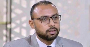 خبير اقتصادى: خفض الفائدة دليل على استقرار السياسات النقدية فى مصر