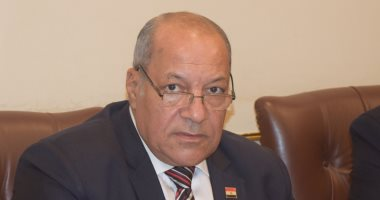 اجتماع لشعبة المخابز بالقاهرة لتشكيل هيئة المكتب بعد انتخاب المجلس الجديد