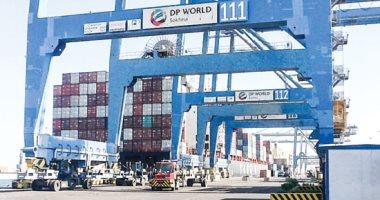 رويترز: موانئ دبى العالمية تعتزم بناء ميناء جديد فى السنغال بتكلفة مليار دولار