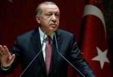 تضاعف العجز التجارى فى تركيا خلال نوفمبر الماضى بسبب سياسات أردوغان