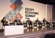 بحث فرص الاستثمار فى مصر عقب الأداء الاقتصادى المنضبط فى أزمة كورونا