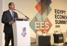 رئيس صندوق مصر السيادى أمام قمة مصر الاقتصادية: نضع أولوية لخلق فرص استثمارية مع القطاع الخاص