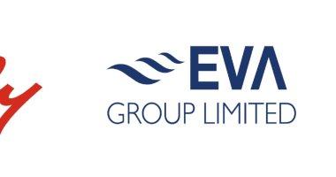 """""""إيفا جروب"""" و""""ايلاي ليلي"""" يعلنان اتفاقية شراكة استراتيجية.. الاتفاق يتيح لـ """"إيفا """" استيراد وبيع وتسويق وتوزيع الأدوية ذات علامة ليلي التجارية في مصر"""