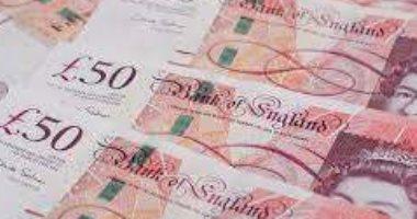 شبكة CNBC تؤكد ارتفاع سعر الجنيه الإسترليني بعد تمديد مفاوضات بريكست