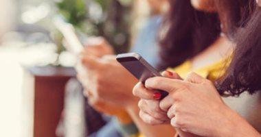 كيف تتقدم بشكوى ضد شركة محمول لجهاز تنظيم الاتصالات؟