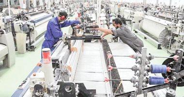 2020 عام الصناعة المصرية «الاستثنائية»