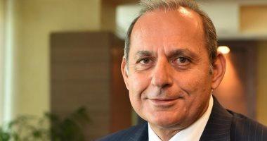 البنك الأهلى المصرى يوقع اتفاقية للاستحواذ على 24% من أسهم رأسمال شركة أمان