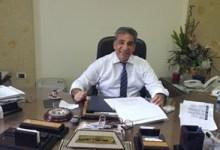 مساعد وزير السياحة لـ اليوم السابع: لا تهاون مع المخالفين لمواعيد الغلق