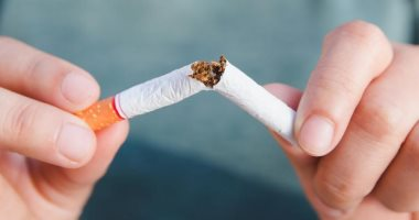 20 مليون دولار تراجع بواردات مصر من التبغ في أكتوبر الماضى