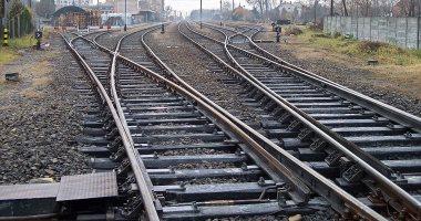 السكك الحديدية نقلت 408.7 ألف طن بضائع فى نوفمبر الماضى.. اعرف التفاصيل