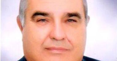 """""""الدستورية"""" تؤكد المسئولية الجنائية على مدير الشركة المخالفة لقانون رأس المال"""