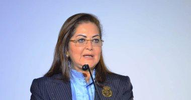 وفد وزارة التخطيط يتابع المشروعات التنموية بمحافظة الفيوم بخطة عام 2020/2021