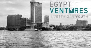 """""""مصر لريادة الأعمال"""" تقود جولة تمويلية لشركة """"نواة"""" الناشئة بقيمة مليون دولار"""