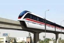 كيف سيكون القطار السريع قاطرة لتقليل معدلات استهلاك الوقود؟