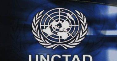 أونكتاد: مصر تتصدر دول إفريقيا المتلقية للاستثمار الأجنبي المباشر