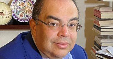 محمود محى الدين: مصر تستطيع بناء قاعدة صناعية فى ظل الاستقرار الاقتصادى